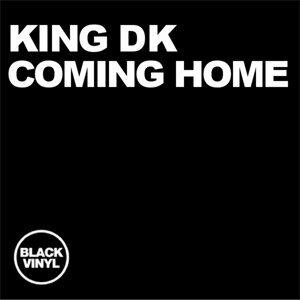 King DK