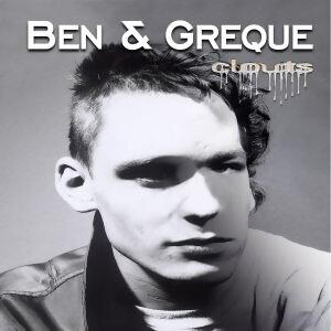 Ben & Greque 歌手頭像