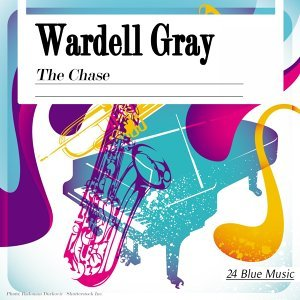 Wardell Gray 歌手頭像