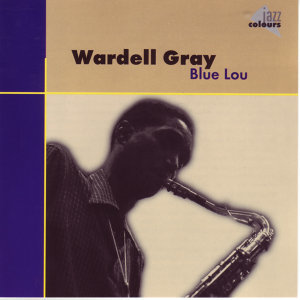 Wardell Gray