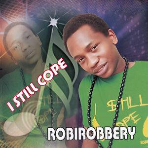 Robirobbery 歌手頭像