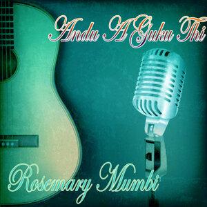 Rosemary Mumbi 歌手頭像