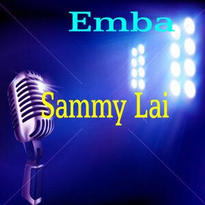 Sammy Lai 歌手頭像