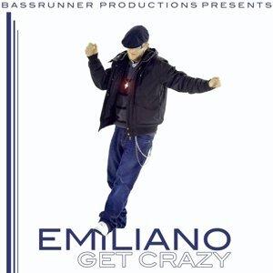 Emiliano 歌手頭像