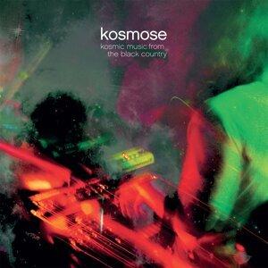 Kosmose 歌手頭像