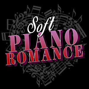 Romantic Piano for Reading 歌手頭像