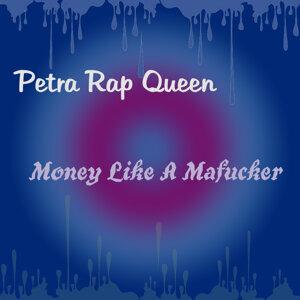 Petra Rap Queen 歌手頭像