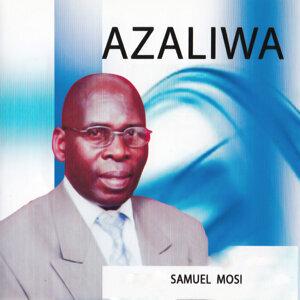 Samuel Mosi 歌手頭像