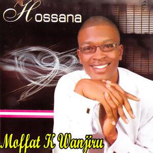 Moffat K Wanjiru 歌手頭像