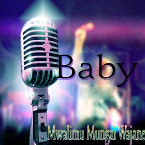 Mwalimu Mungai Wajane 歌手頭像