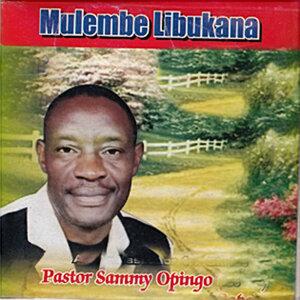 Pastor Sammy Opingo 歌手頭像