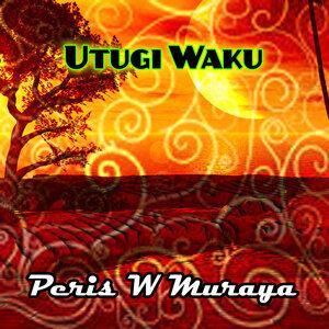 Peris W Muraya 歌手頭像