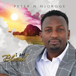 Peter Njoroge 歌手頭像