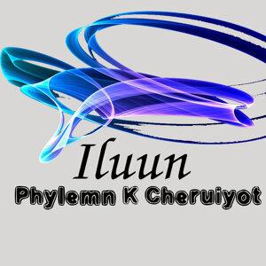 Phylemn K Cheruiyot 歌手頭像