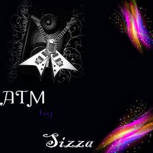 Sizza 歌手頭像