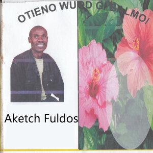 Otieno Woud Gi Balmoi 歌手頭像