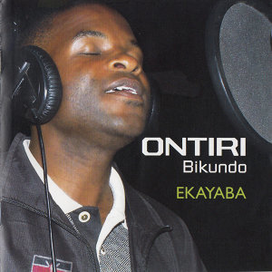Ontiri Bikundu 歌手頭像