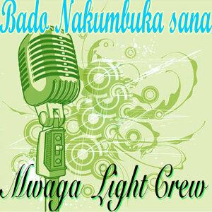 Mwaga Light Crew 歌手頭像