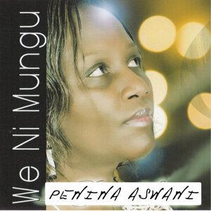 Penina Aswani 歌手頭像
