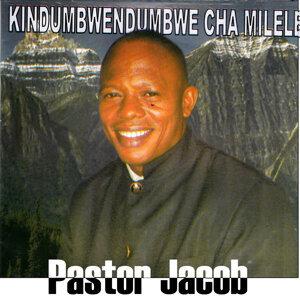 Pastor Jacob 歌手頭像