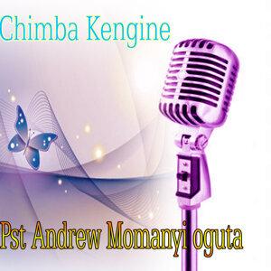 Pst Andrew Momanyi Oguta 歌手頭像