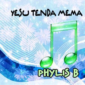 Phylis B 歌手頭像