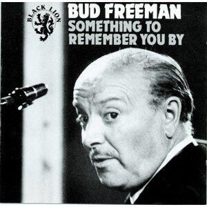 Bud Freeman 歌手頭像