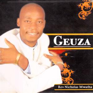 Rev Nicholas Mwatha 歌手頭像