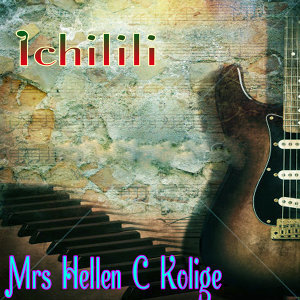 Mrs Hellen C Kolige 歌手頭像