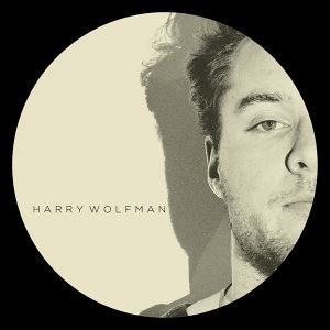 Harry Wolfman 歌手頭像