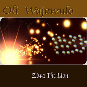 Ziwa The Lion 歌手頭像