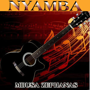 Mbusa Zephanas 歌手頭像