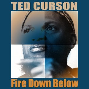 Ted Curson 歌手頭像