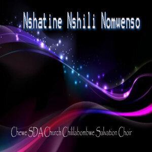 Chewe SDA Church Chililabombwe Salvation Choir 歌手頭像