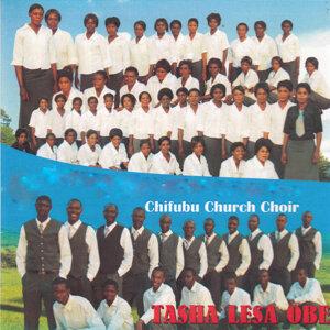 Chifubu Church Choir 歌手頭像