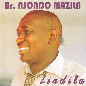 Br. Nsondo Mazila 歌手頭像