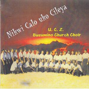U.C.Z Busumino Church Choir 歌手頭像