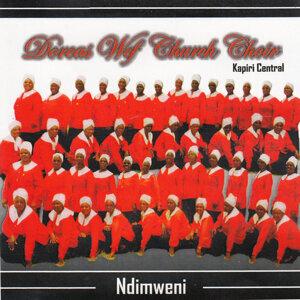 Dorcas Wcf Church Choir Kapiri Central 歌手頭像