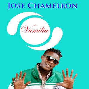 Jose Chameleon