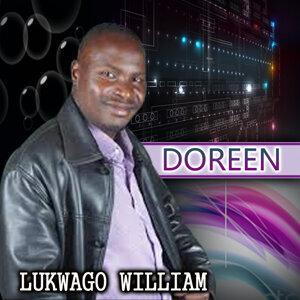 Lukwago William 歌手頭像