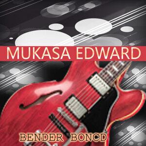 Mukasa Edward 歌手頭像