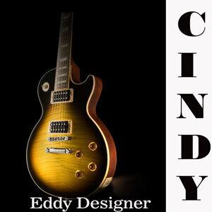 Eddy Designer 歌手頭像