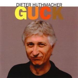 Dieter Huthmacher 歌手頭像