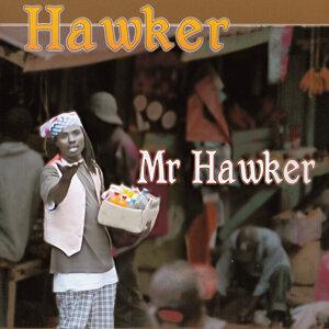 Mr Hawker 歌手頭像