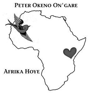 Peter Okeno On'gare 歌手頭像
