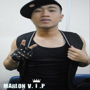 Marlon (VIP) 歌手頭像
