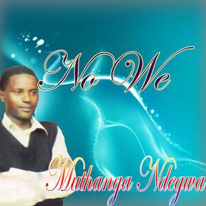 Muthanga Ndegwa 歌手頭像