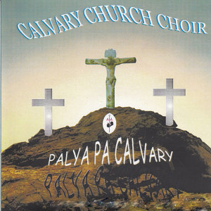Calvary Church Choir 歌手頭像