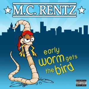 M.C. Rentz