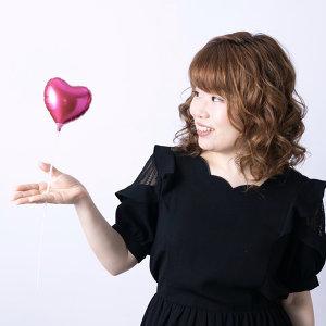Kanako 歌手頭像